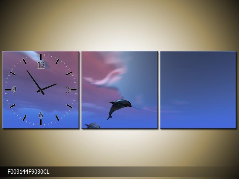Képek órával bal