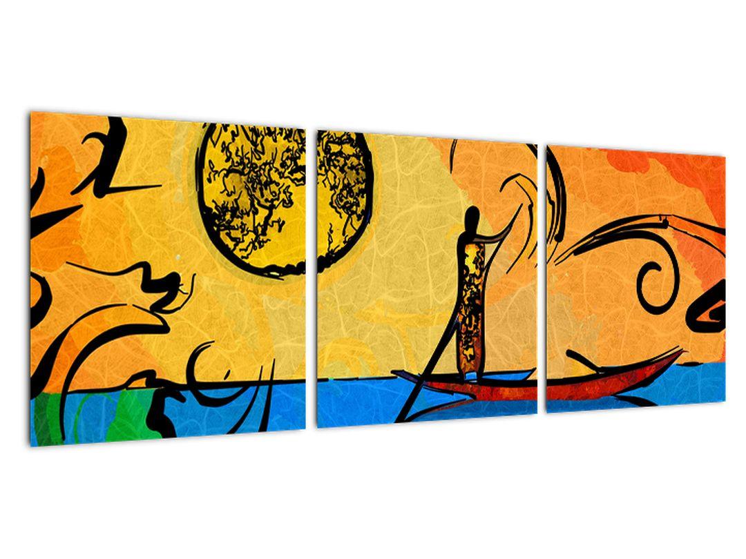 Vászonkép